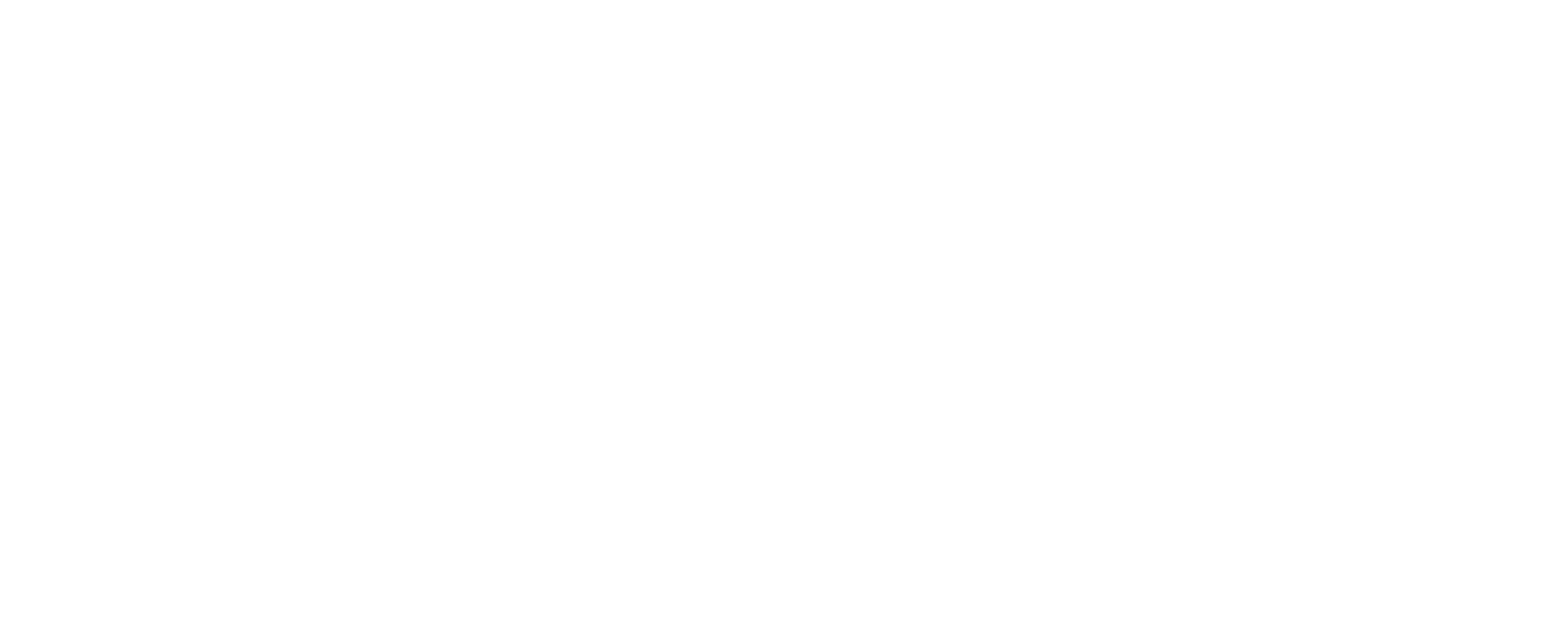 Zona logo wit